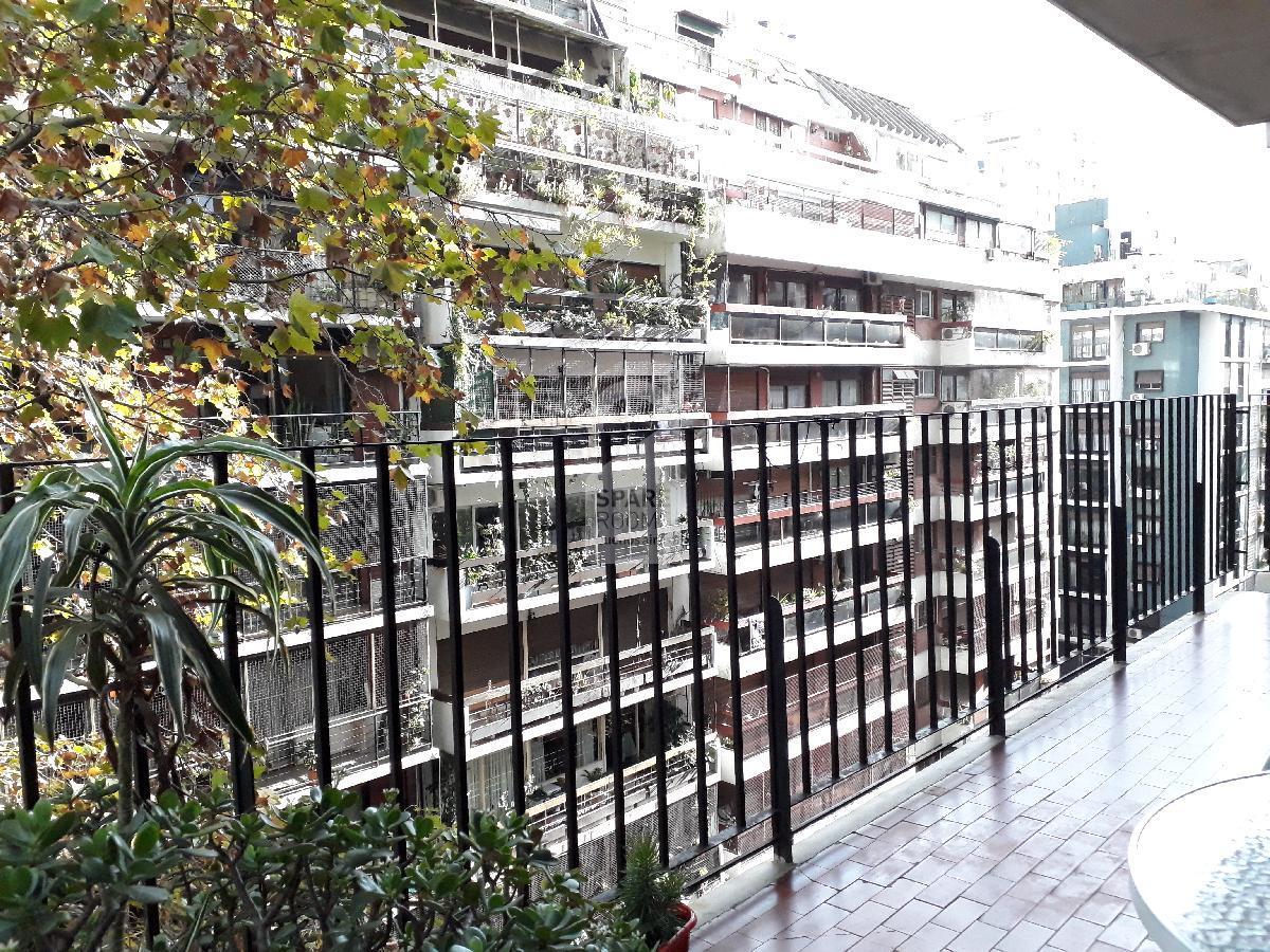 El balcón 2