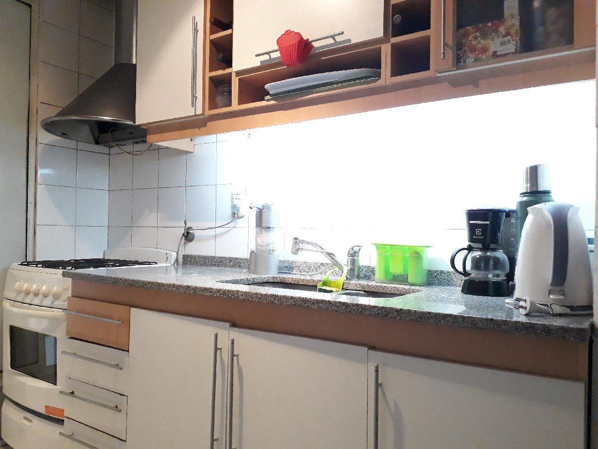 La Cocina 3
