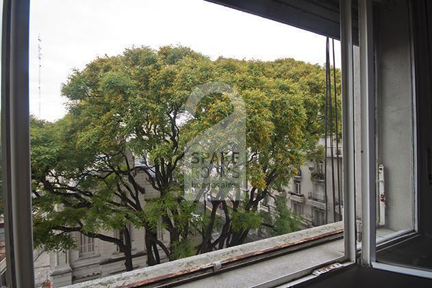 Room�s window