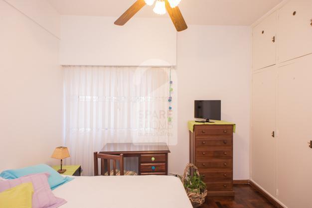 Room in N��ez