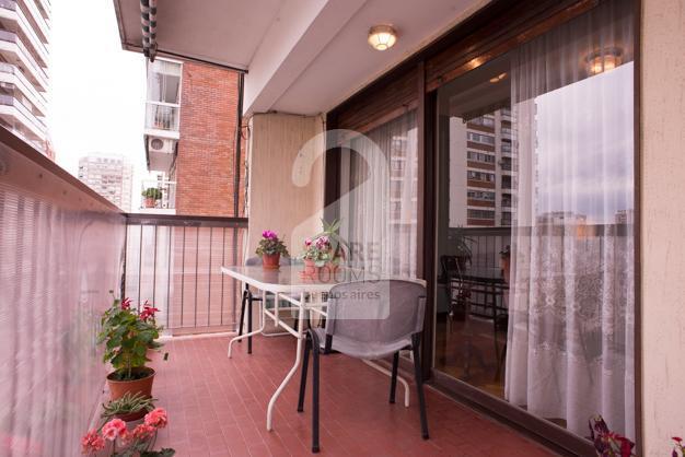 Balcony�s table