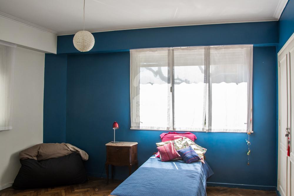 Habitación en Belgrano