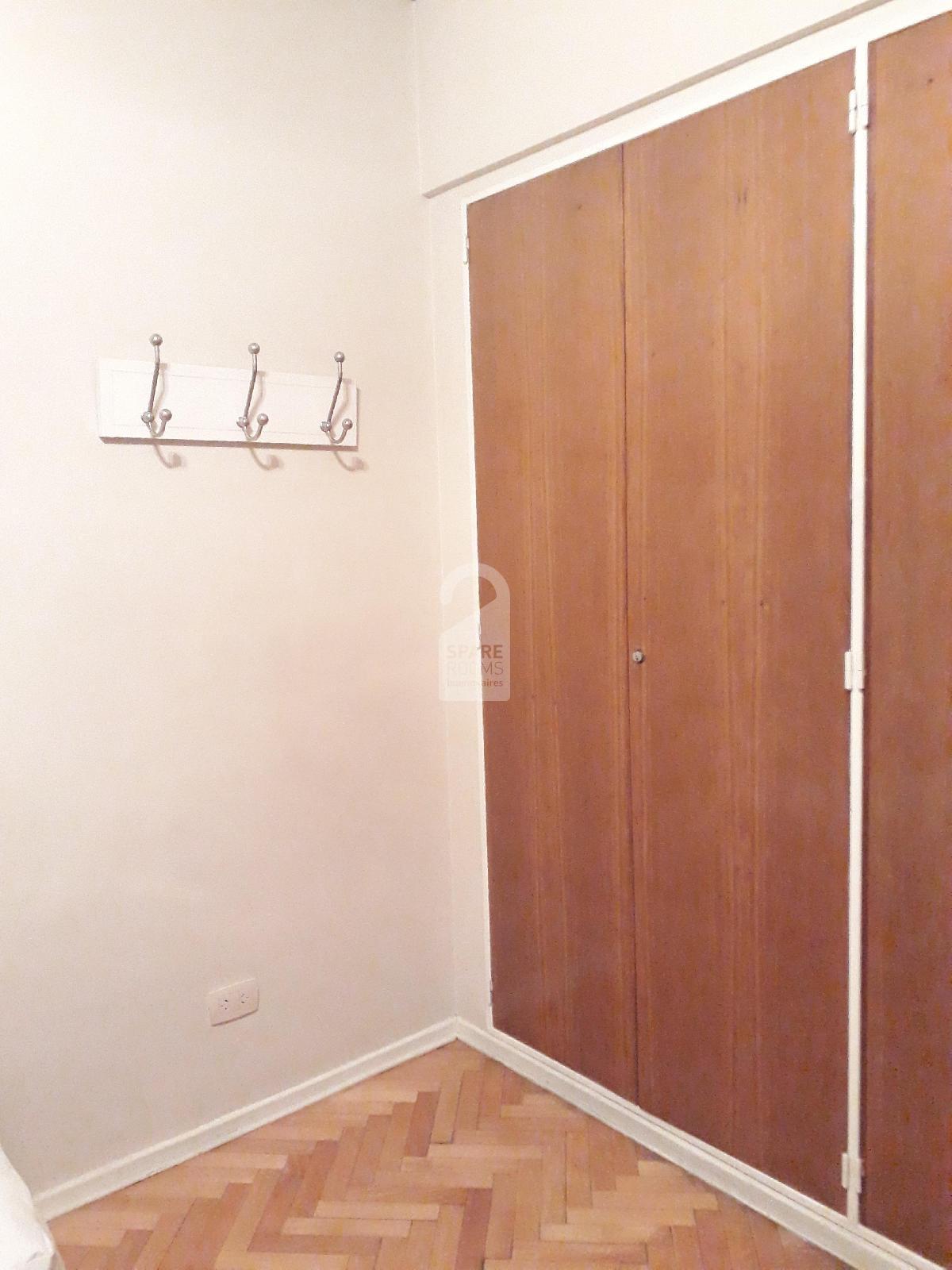 La Habitacion 3