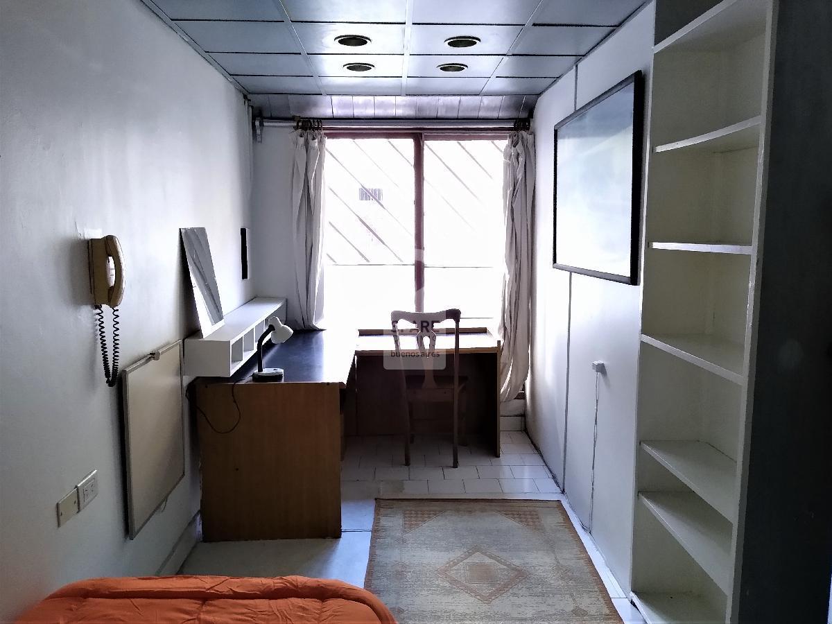Habitacion