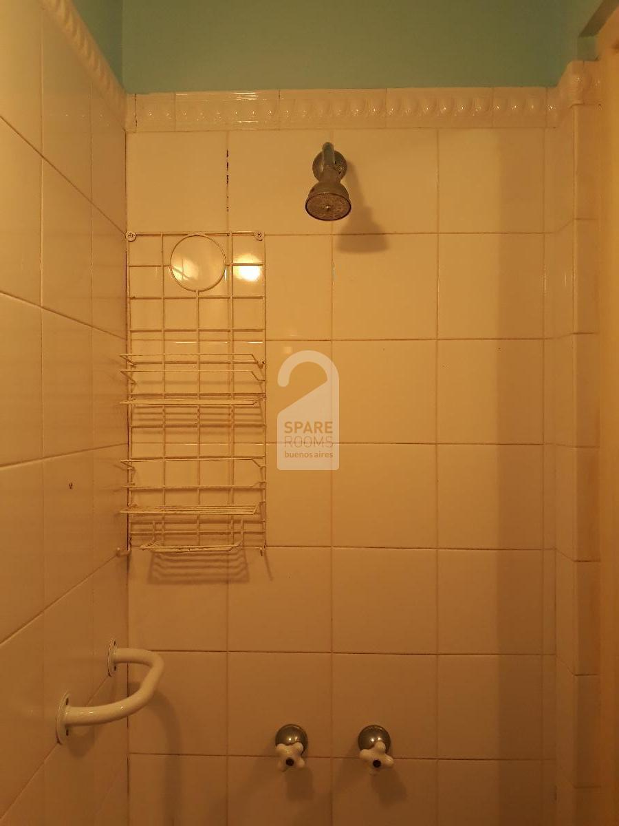 The bathroom 2