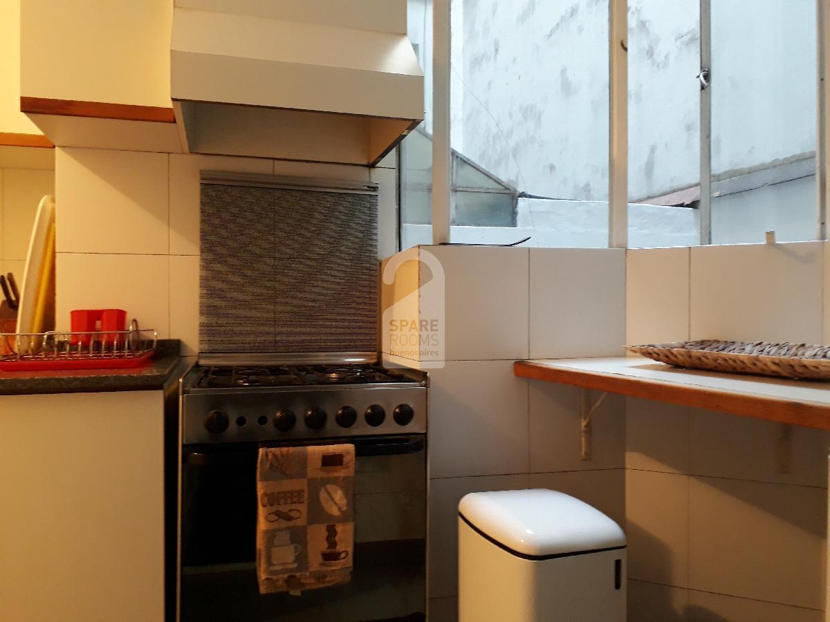 The Kitchen 3