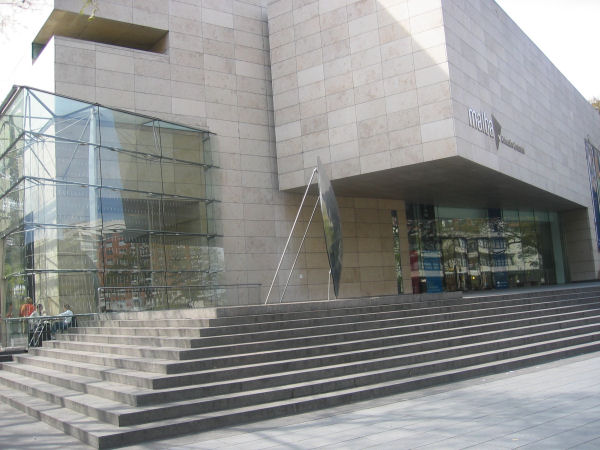 4 museos que no te podés perder en Buenos Aires
