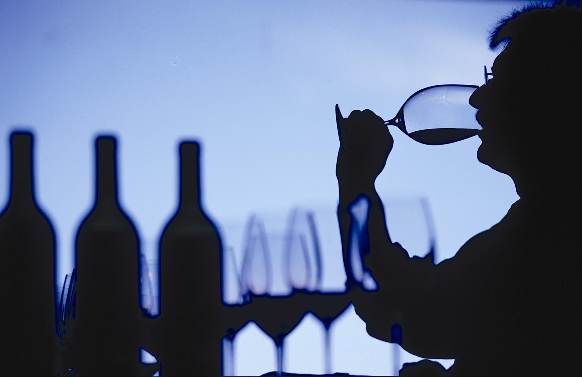 ¡Salud! Guía de los mejores tres bares de vinos de Buenos Aires