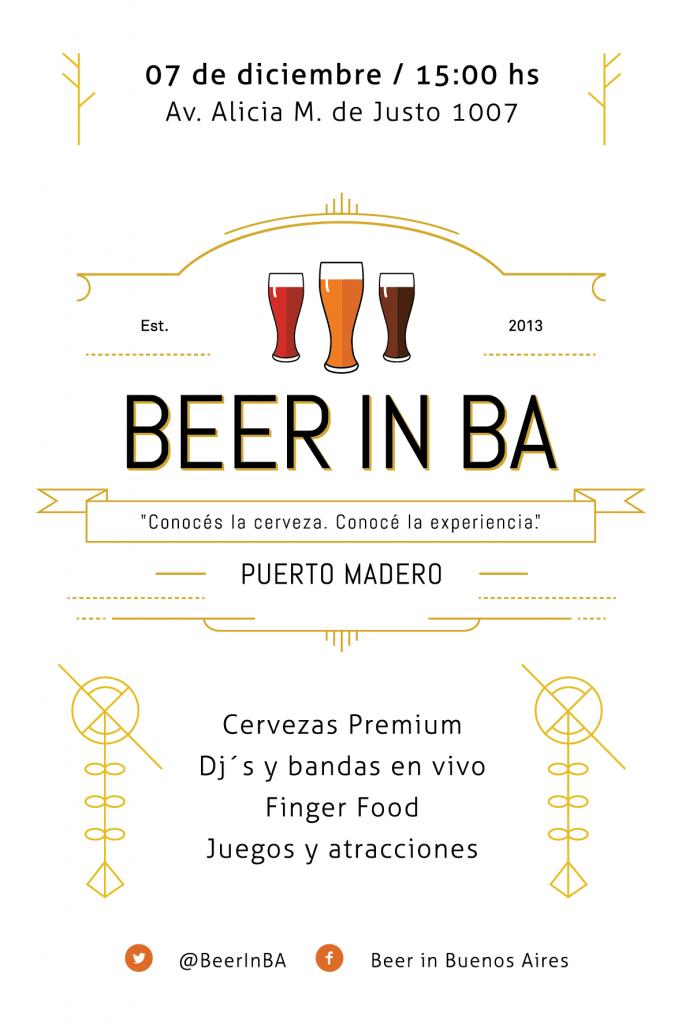 folleto-beerinba-01