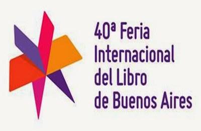 Buenos Aires se convierte en Capital de la Cultura