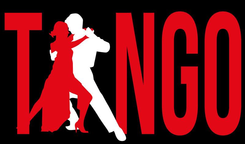 Buenos Aires se viste de Tango