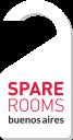 Alquiler de habitación en Buenos Aires – Rent a room in Buenos Aires