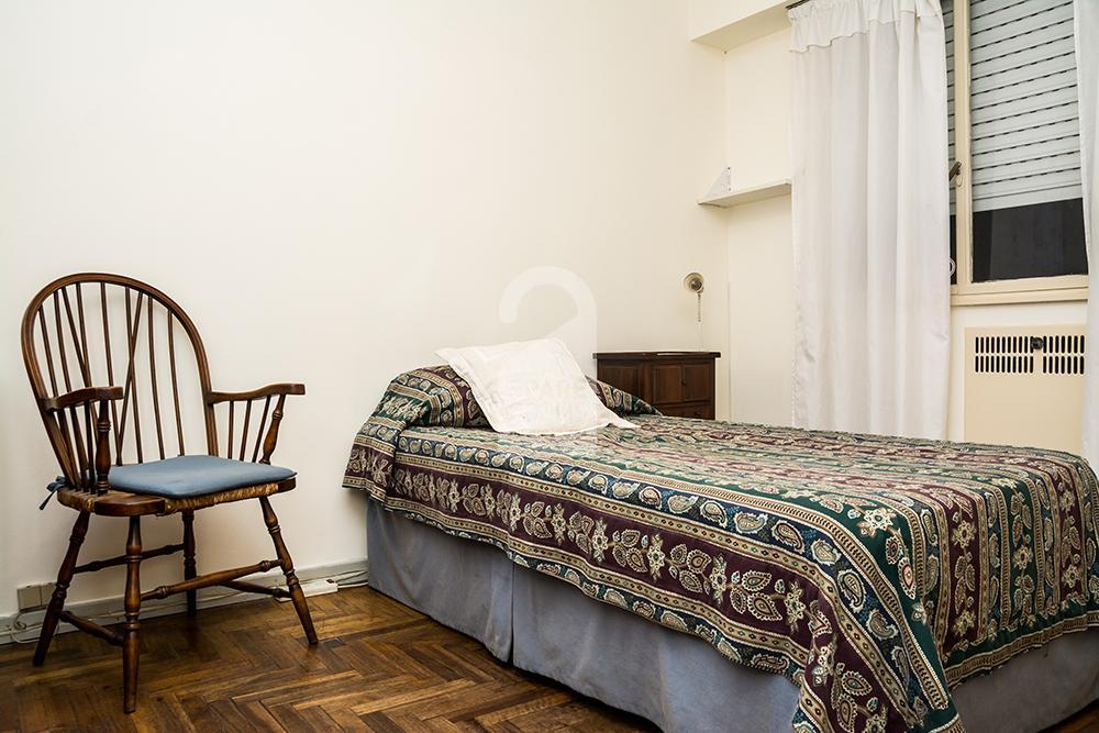 Room in Recoleta